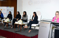 ICC Qatar delighted with the outcome of the Woman Entrepreneurship Day (WED) event