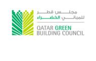 ICC Green Economy Roadmap: Implications for Qatar