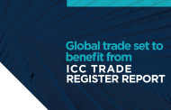 Global trade set to benefit from ICC report