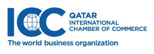 ICC Qatar