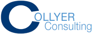 Collyer consulting