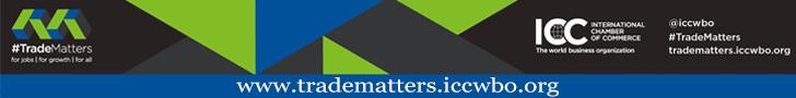 TradeMatters-728x90-001.jpg
