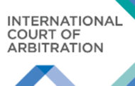 Arbitration and Rule of Law in Times of Change in Latin America