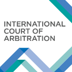ICC Arbitration in Myanmar