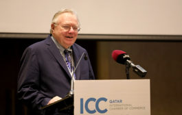 ICC Qatar reviews challenges of documentary credits