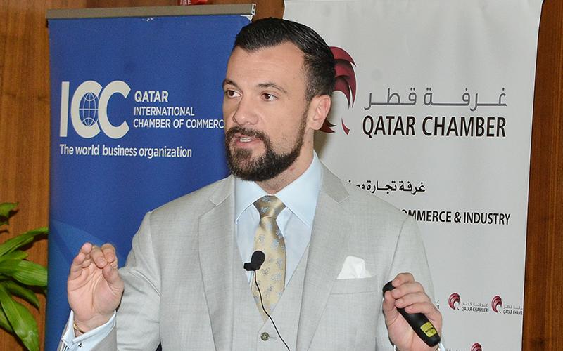 ICC-Thomson-Reuters-Seminar-001