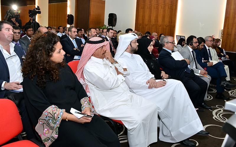 ICC-Thomson-Reuters-Seminar-002
