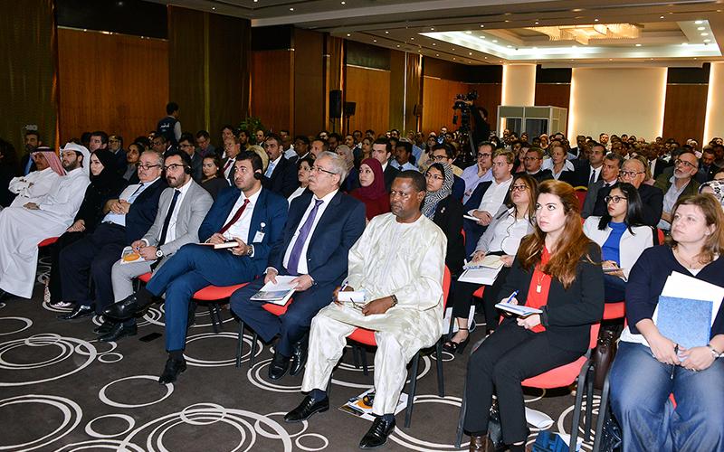 ICC-Thomson-Reuters-Seminar-004